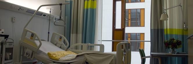 In coma e senza speranze, 17enne si sveglia di colpo prima dell'espianto degli organi