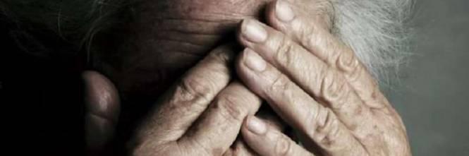 Delitto in casa di riposo, 102enne strangola la vicina di stanza