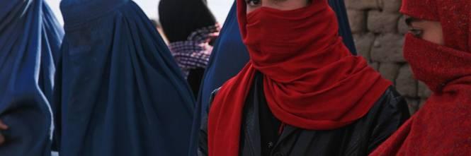 I nuovi arabi: stanchi della religione e iperconnessi