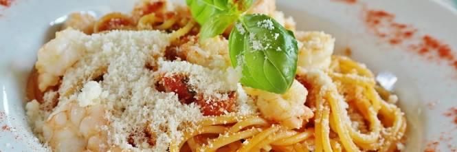 Ormai la cucina italiana non parla più inglese. È la crisi ...