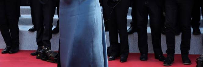 Cannes 19, i look più originali sul red carpet 1