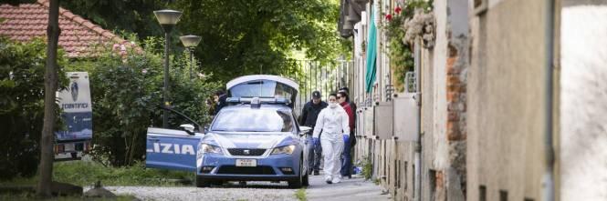 Milano, le immagini della casa del bimbo di due anni trovato morto 1