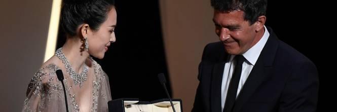 Antonio Banderas premiato come Miglior Attore a Cannes 2019 1