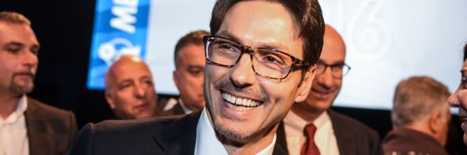 Calendario Ilary Blasi 2020.Palinsesti Mediaset Tutte Le Conferme E Le Novita Della
