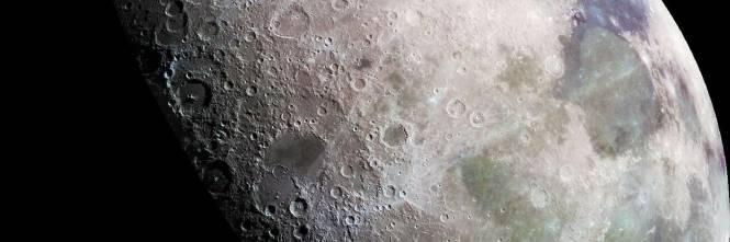 Corsa al turismo spaziale: la Nasa apre ai viaggi privati