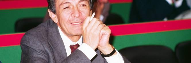 Calendario Contadine Italiane.Berlinguer Avrebbe Cacciato Gran Parte Dei Dirigenti Pd
