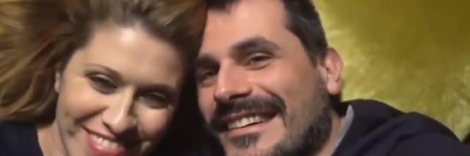 Matrimonio In Prima Vista : Che fine hanno fatto le coppie di matrimonio a prima vista italia