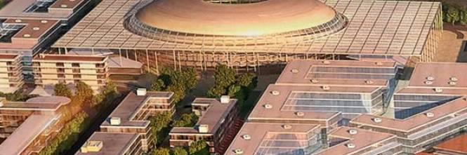 Olimpiadi 2026, come cambia Milano: tutti le opere 1