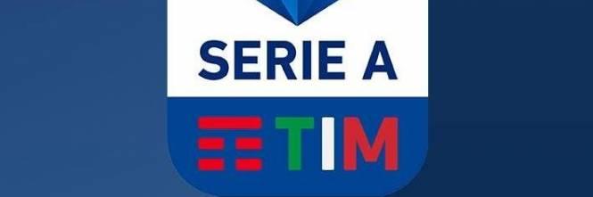 Lega Serie A Tim Calendario.Serie A Definita La Data Del Sorteggio Ilgiornale It