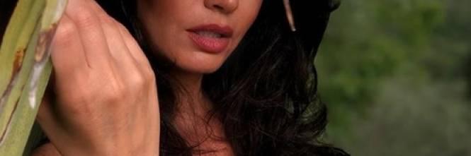 La sexy estate di Laura Torrisi 1