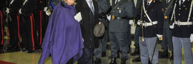 Francesco Saverio Borrelli, una vita in magistratura 1
