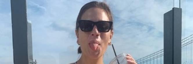 Ashley Graham, le immagini più sensuali 1