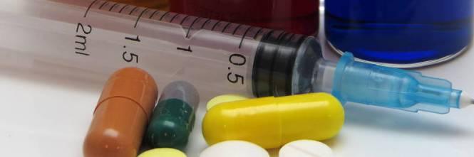 Allarme Farmaci Pericolosi.Si Allarga L Allarme Ranitidina Testare Tutti I Farmaci In