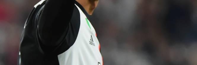 """Cristiano Ronaldo re di Instagram: """"Nel 2018 ha guadagnato oltre 40 milioni di euro"""""""