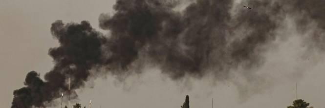 Risultati immagini per turchia bombardamenti