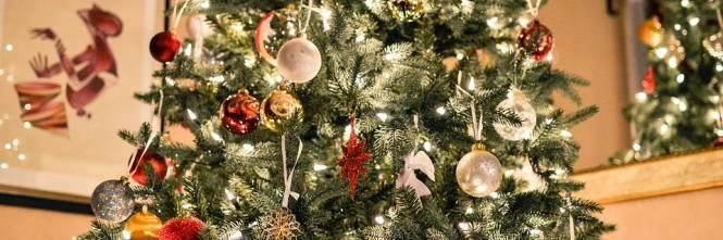 Vietata Recita Di Natale All Asilo Offende Bimbi Che Non