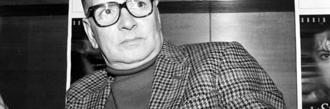 Ennio Morricone, una vita dedicata alla musica  1