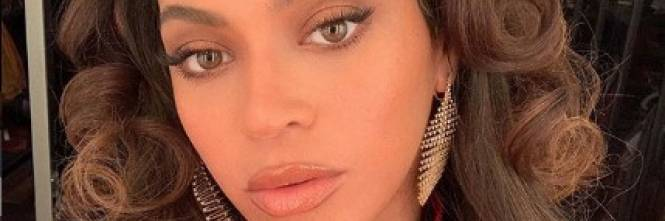 Beyoncé, le foto della regina del pop 1