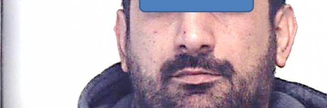 Brindisi, i carabinieri scovano il nascondiglio della droga 1