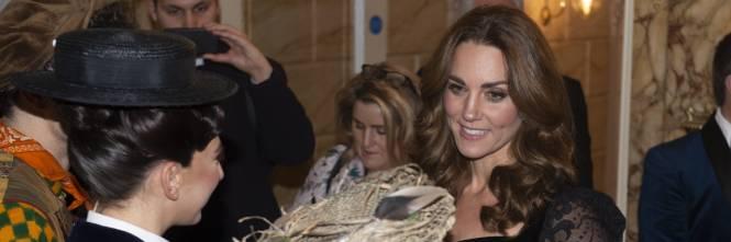 Kate Middleton, le immagini più recenti 1