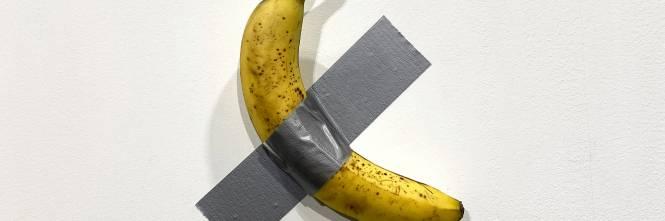 Nove opere dell'Art Basel Miami 2019 1