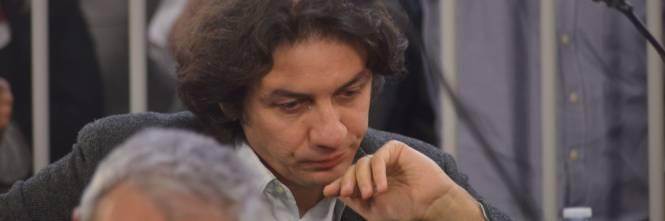Dj Fabo, il processo a Marco Cappato 1