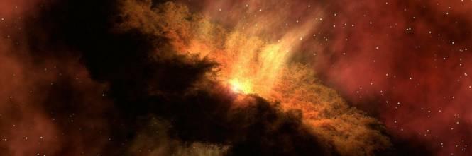 E se il Big Bang non fosse mai esistito?