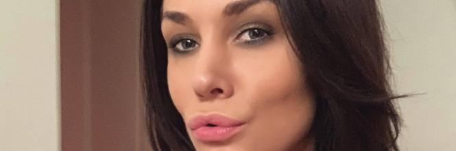 Courtney Stodden, le immagini più sexy 1