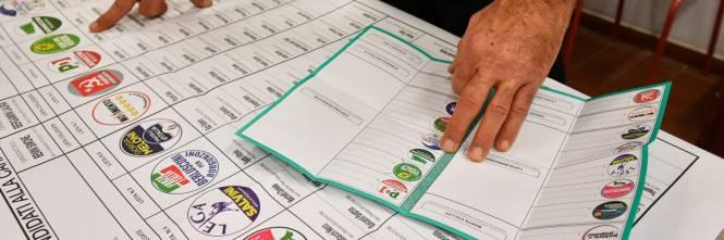 Regionali, sondaggi terrorizzano Pd e 5s. Centrodestra può vincere tutto -  IlGiornale.it