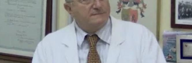 """Il virologo Giulio Tarro: """"Vi spiego perché l'immunità di gregge ..."""