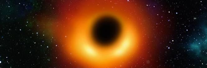 """""""Viaggiare nel tempo o in un buco nero? Niente è impossibile"""""""