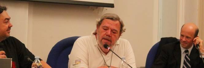Morto Gianni Mura, storica firma del giornalismo italiano