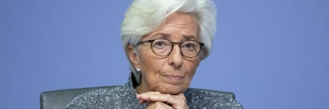 I banchieri si arrendono all'assalto delle criptovalute