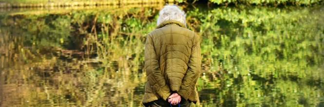 Guarita a 107 anni: è la più anziana ad aver battuto il coronavirus