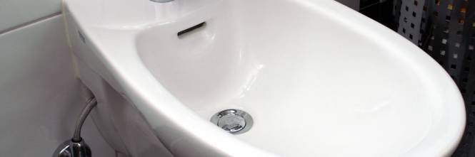 Usa, la carta igienica scarseggia. E gli americani riscoprono il bidet