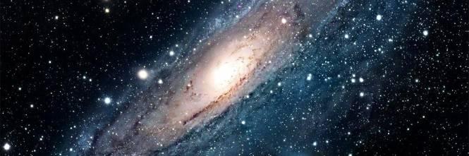 """Adesso uno studio rivela: """"36 civiltà extraterrestri"""""""