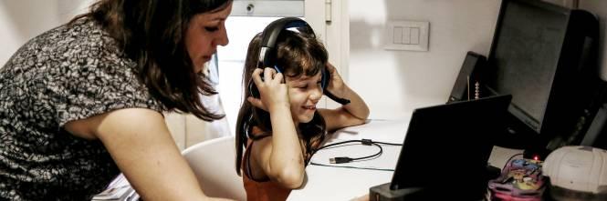 La famiglia e lo smart working: un rapporto complesso 1