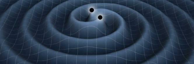 """Onde gravitazionali, l'umanità ha un """"nuovo senso"""" per svelare i segreti delle stelle"""