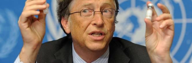 Il doppio volto di Bill Gates: ambientalista ma investitore nei jet di lusso