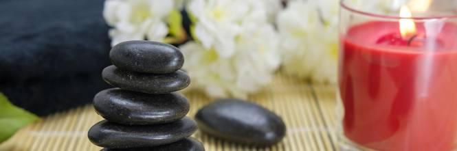 Ayurveda, i benefici dell'antica medicina indiana