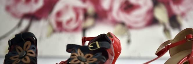 Il 42% delle violenze sessuali in Italia avviene per mano straniera