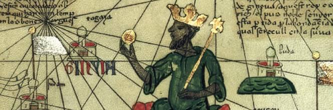 Chi era l'imperatore africano Musa Keita I: l'uomo più ricco di sempre