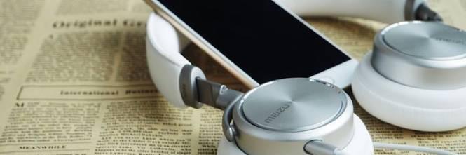 Vietato (per legge) ascoltare la radio sul telefono