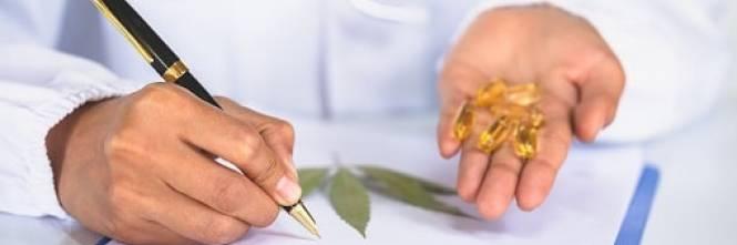 Italia e UK protagonisti nel mondo della cannabis medica