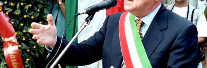 Morto l'ex sindaco di Milano Marco Formentini - IlGiornale.it