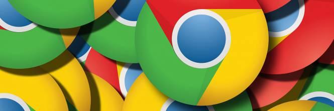 Usate Google Chrome? Bisogna aggiornare subito il browser