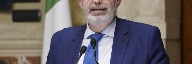 """L'avvocato Borrè contro Crimi: """"Espulsioni dei senatori M5S illegittime"""" -  IlGiornale.it"""