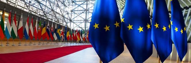 Ora l'Ue è pronta a dichiarare guerra alle sigarette elettroniche