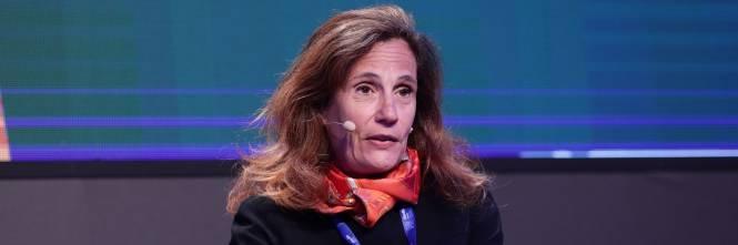 """Ilaria Capua: """"Vi spiego perché il virus non sparirà con i vaccini"""" -  IlGiornale.it"""