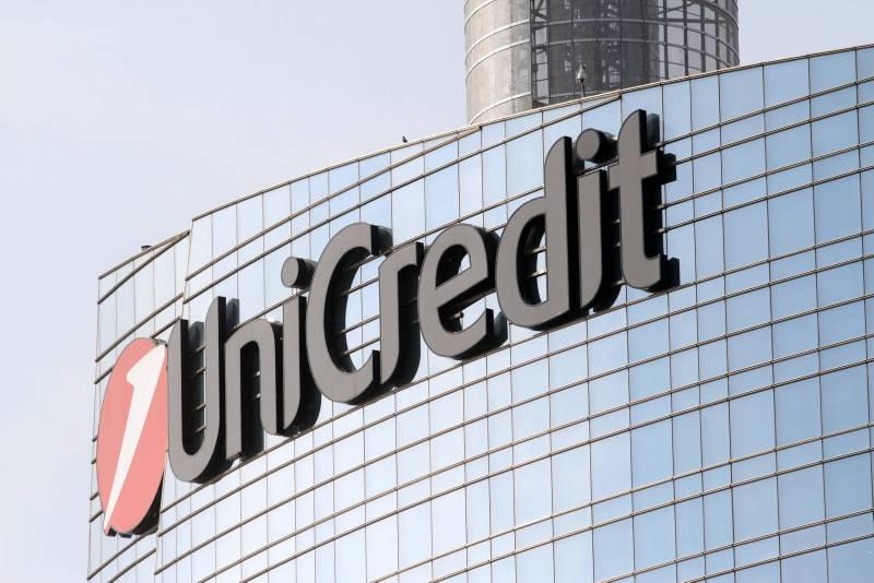 Trattativa Unicredit-Mps verso la rottura